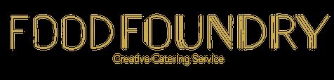 foodfoundry logo